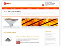 grillzeit.com