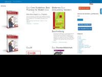Grimm-jaud.de