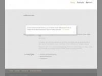hdneff-fotografie.de