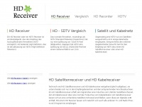 hdreceiver.org