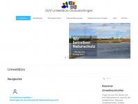 Gvv-umweltbuero.de