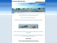 groemitzer-meerblick-idyll.de