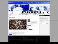 hartmetall-celik.de