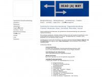 head-a-way.de