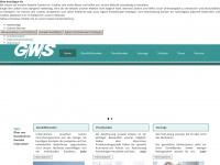 gwsgruppe.de