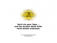 Headsetcompany.de