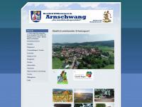 arnschwang.de