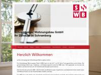 Swb-schramberg.de