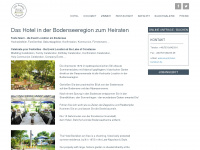 hotel-barleben.de