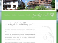 landgasthaus-adler.de