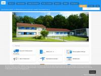 zaw-online.de
