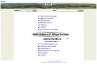 ebe-online.de