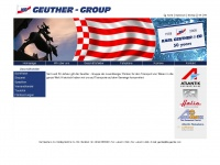 geuther.com