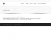 hanomag-club.de