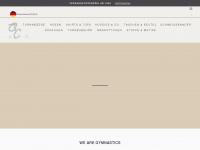 gymcollection.de