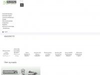 harvesto.de