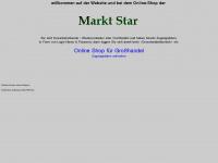 grosshandelshop.com