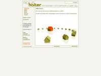 halter-immobilien.com