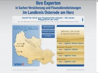 harz-versicherung.de