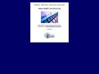 health-construct.de