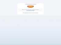 Hascherl.de