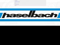 Haselbach-te.de