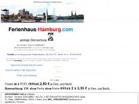 hamburger-appartementhaus.de