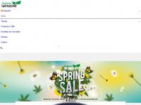 growzone-mallorca.com