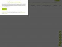 gzm-physio.com