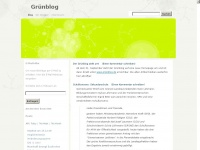 gruenblog.wordpress.com