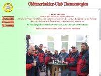 traktorclub.at