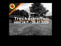 trecker-freunde-wahmbeck.de