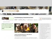 technikmuseum-freudenberg.de