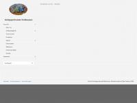 Schlepperfreunde-wolthausen.de