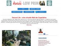 Webpagina.de