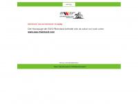 ewu-rheinland.de