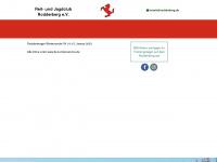 rodderberg.de