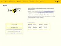 bwdv.de