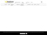 admotion.ch