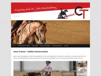 claus-theurer.de