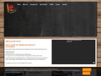 grill-heuser.de
