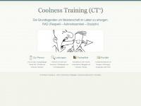coolness-training.de