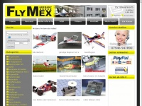 flymex.net