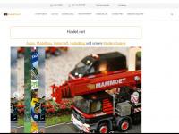 hadel.net