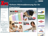 xps-waermedaemmung.de