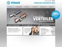 heatingsystems.de