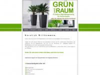gruenundraum.com