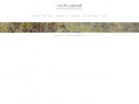 hebammengemeinschaft-gaertringen.de