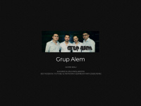 grup-alem.com