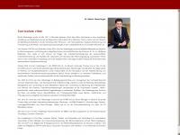 Hebertinger.com